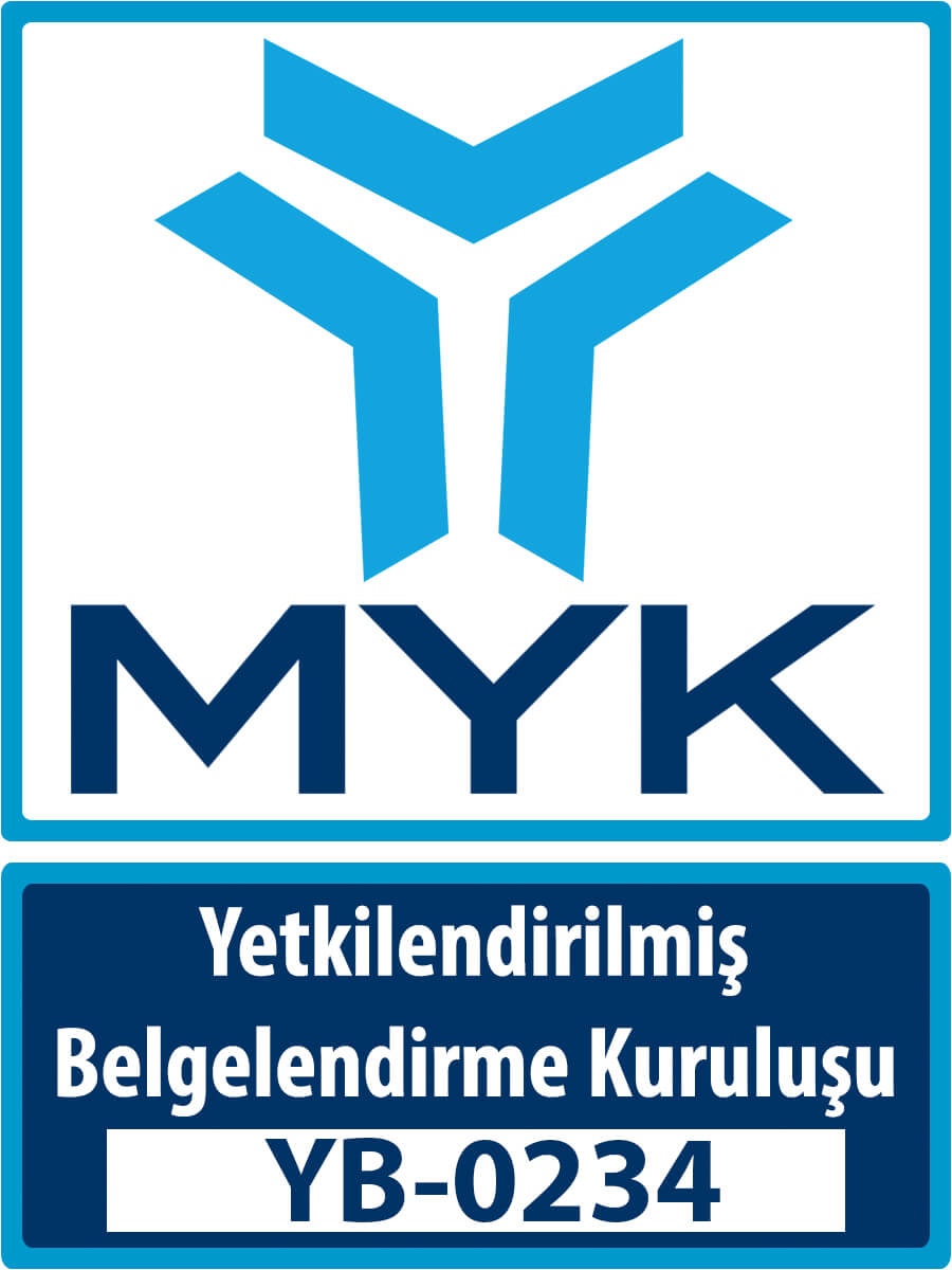 myk logo