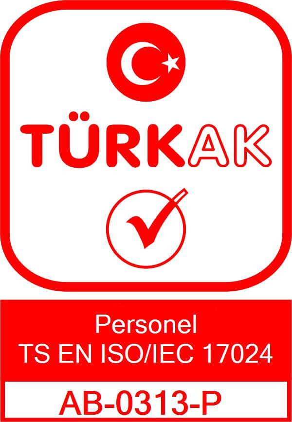 turkak logo